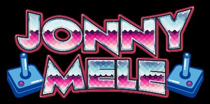 JonnyMele